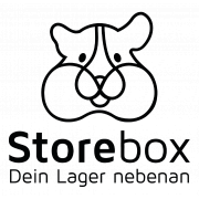 Expansion Manager (m/w/d)
