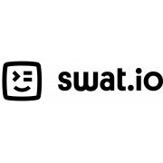 Performance Marketing Manager [w/m/d]