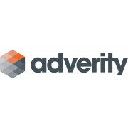 Account Manager – Vienna (f/m/d)