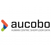 Customer Success Manager (m/w/d)