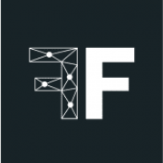 Logo for job MID-LEVEL SOFTWARE ENGINEER (F/M/X)