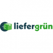 Chief Technology Officer (f/m/d)