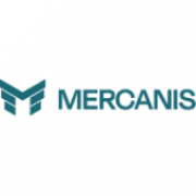 Marketing Manager (m/f/d)
